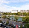 http://realkom.ro/anunt/inchirieri-apartamente/realkom-agentie-imobiliara-unirii-oferta-inchiriere-apartament-4-camere-unirii-piata-unirii/1682