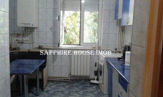 Apartament cu 4 camere de inchiriat, confort Lux, zona Apusului, Bucuresti