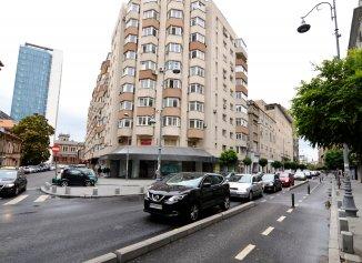http://www.realkom.ro/anunt/vanzari-apartamente/realkom-agentie-imobiliara-bucuresti-oferta-vanzare-apartament-4-camere-calea-victoriei-universitate/1698
