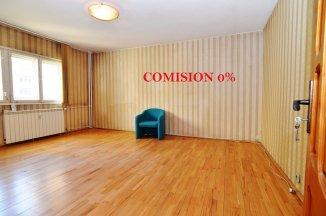 http://www.realkom.ro/anunt/vanzari-apartamente/realkom-agentie-imobiliara-decebal-oferta-vanzare-apartament-4-camere-decebal-comision-0/1730