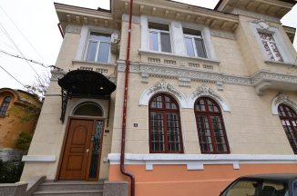 http://www.realkom.ro/anunt/inchirieri-apartamente/realkom-agentie-imobiliara-unirii-oferta-inchiriere-apartament-4-camere-vila-unirii-tribunalul-bucuresti/1738