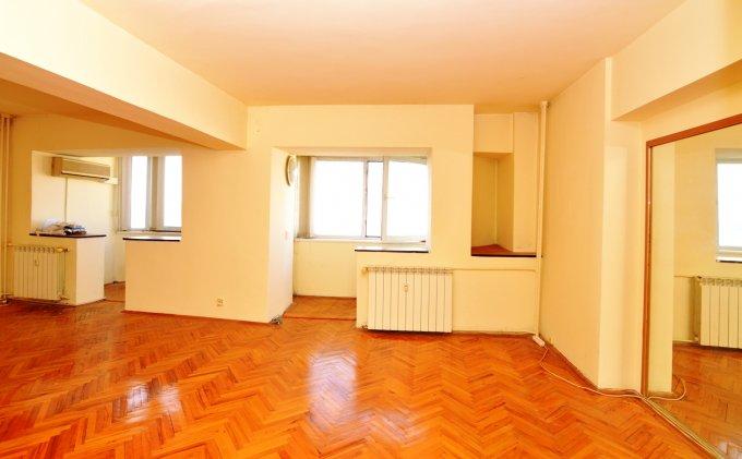 http://www.realkom.ro/anunt/vanzari-apartamente/realkom-agentie-imobiliara-unirii-oferta-vanzare-apartament-4-camere-unirii-piata-alba-iulia/1741