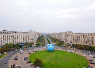 http://www.realkom.ro/anunt/inchirieri-apartamente/realkom-agentie-imobiliara-unirii-oferta-inchiriere-apartament-4-camere-unirii-piata-alba-iulia/1759