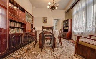 vanzare apartament semidecomandat, zona Cismigiu, orasul Bucuresti, suprafata utila 100 mp