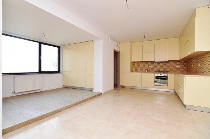 http://www.realkom.ro/anunt/inchirieri-apartamente/realkom-agentie-imobiliara-unirii-oferta-inchiriere-apartament-4-camere-unirii-zepter/1767
