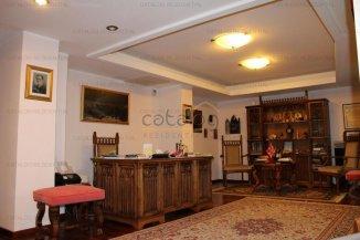 Bucuresti, zona Decebal, apartament cu 4 camere de vanzare