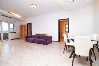 http://www.realkom.ro/anunt/vanzari-apartamente/realkom-agentie-imobiliara-unirii-oferta-vanzare-apartament-4-camere-unirii-camera-de-comert/1777