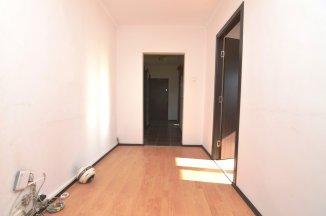 http://www.realkom.ro/anunt/vanzari-apartamente/realkom-agentie-imobiliara-unirii-oferta-vanzare-apartament-4-camere-unirii-mircea-voda/1794