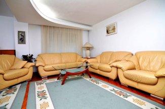 http://www.realkom.ro/anunt/vanzari-apartamente/realkom-agentie-imobiliara-decebal-oferta-vanzare-apartament-4-camere-decebal-piata-alba-iulia/1797