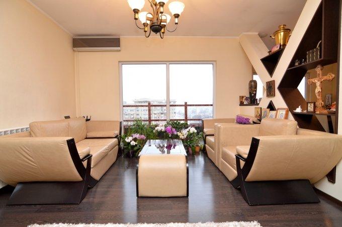 http://www.realkom.ro/anunt/vanzari-apartamente/realkom-agentie-imobiliara-decebal-oferta-vanzare-penthouse-4-camere-decebal-piata-muncii/1828