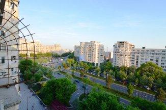 http://www.realkom.ro/anunt/vanzari-apartamente/realkom-agentie-imobiliara-unirii-oferte-apartament-e-4-camere-de-vanzare-bulevardul-unirii/1861
