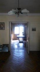 Apartament cu 4 camere de vanzare, confort Lux, zona Kogalniceanu,  Bucuresti