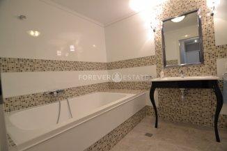 vanzare apartament cu 4 camere, decomandat, in zona Calea Plevnei, orasul Bucuresti