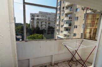 http://www.realkom.ro/anunt/inchirieri-apartamente/realkom-agentie-imobiliara-unirii-oferta-inchiriere-apartament-4-camere-unirii-piata-alba-iulia/1875