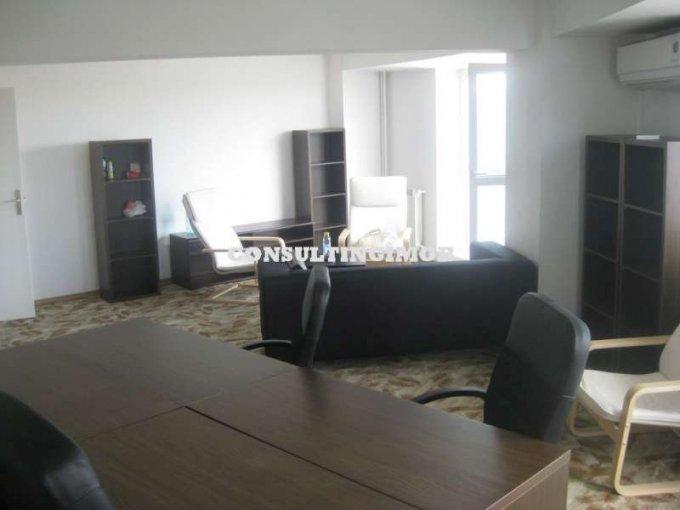 Apartament cu 4 camere de inchiriat, confort Lux, zona Piata Victoriei,  Bucuresti
