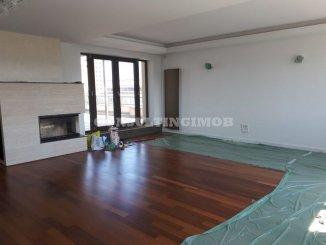 Duplex cu 4 camere de inchiriat, confort Lux, zona Vitan, Bucuresti