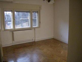 Apartament cu 4 camere de vanzare, confort Lux, Bucuresti