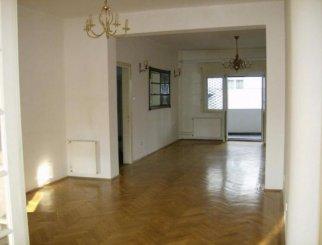 vanzare apartament semidecomandat, orasul Bucuresti, suprafata utila 140 mp