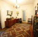 Bucuresti, zona Universitate, apartament cu 4 camere de vanzare