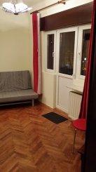 inchiriere apartament cu 4 camere, semidecomandat, in zona Dorobanti, orasul Bucuresti