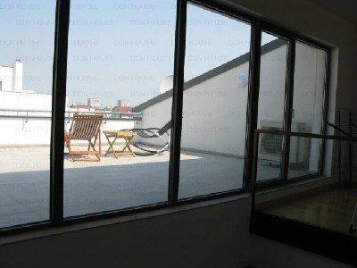 Apartament vanzare Bucuresti 4 camere, suprafata utila 170 mp, 3 grupuri sanitare, 2  balcoane. 395.000 euro. Etajul 5 / 6. Destinatie: Rezidenta, Birou. Apartament Dorobanti Bucuresti