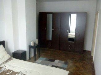 vanzare apartament atipic, semi decomandat, zona Dorobanti, orasul Bucuresti