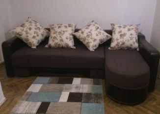 vanzare apartament semidecomandat, zona Dorobanti, orasul Bucuresti, suprafata utila 145 mp