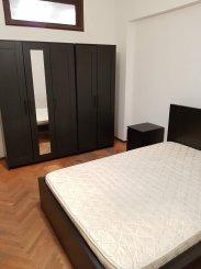 Bucuresti, zona Kogalniceanu, apartament cu 4 camere de inchiriat