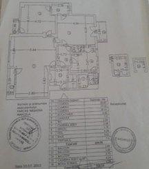 Apartament cu 4 camere de vanzare, confort Lux, zona Armeneasca,  Bucuresti