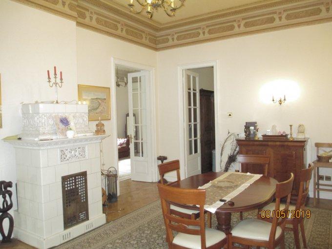 Apartament inchiriere Bucuresti 4 camere, suprafata utila 140 mp, 2 grupuri sanitare.  EUR. La Parter / 1. Destinatie: Rezidenta. Apartament Gara de Nord Bucuresti