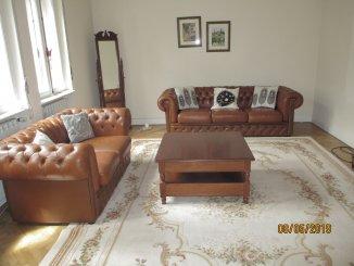 Apartament cu 4 camere de inchiriat, confort Lux, zona Gara de Nord,  Bucuresti