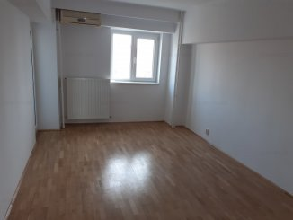 Bucuresti, zona Cismigiu, apartament cu 4 camere de inchiriat, Nemobilat