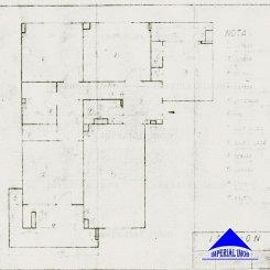 vanzare apartament cu 4 camere, decomandat, in zona Pantelimon, orasul Bucuresti