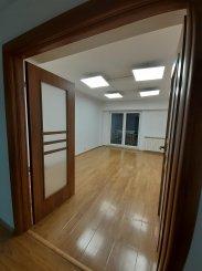 inchiriere apartament decomandat, zona Victoriei, orasul Bucuresti, suprafata utila 110 mp
