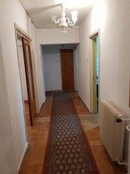 Bucuresti, zona Unirii, apartament cu 4 camere de inchiriat, Mobilat clasic