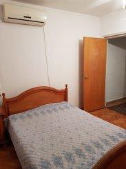 inchiriere apartament cu 4 camere, decomandat, in zona Unirii, orasul Bucuresti