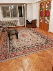 inchiriere apartament decomandat, zona Unirii, orasul Bucuresti, suprafata utila 100 mp