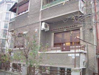 inchiriere apartament decomandata, zona Arcul de Triumf, orasul Bucuresti, suprafata utila 96 mp