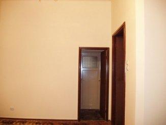 agentie imobiliara inchiriez apartament decomandata, in zona Arcul de Triumf, orasul Bucuresti