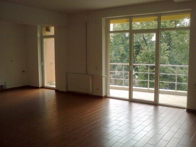 Apartament cu 4 camere de inchiriat, confort Lux, zona Ferdinand,  Bucuresti