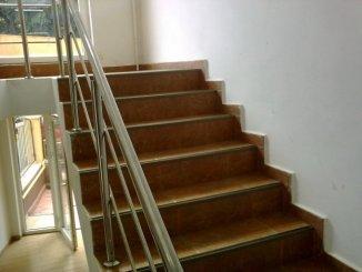 inchiriere apartament decomandata, zona Ferdinand, orasul Bucuresti, suprafata utila 130 mp