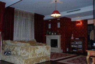 agentie imobiliara vand apartament decomandat, in zona Soseaua Nordului, orasul Bucuresti