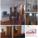 Apartament cu 4 camere de vanzare, confort Lux, zona 13 Septembrie,  Bucuresti