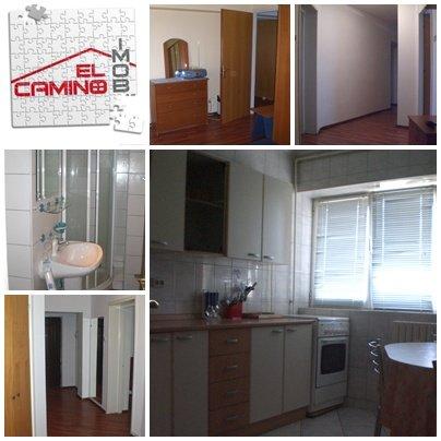 Bucuresti, zona 13 Septembrie, apartament cu 4 camere de vanzare