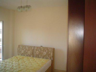 inchiriere apartament decomandata, zona Aviatiei, orasul Bucuresti, suprafata utila 100 mp