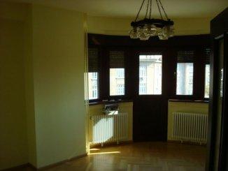 agentie imobiliara vand apartament nedecomandata, in zona Cismigiu, orasul Bucuresti