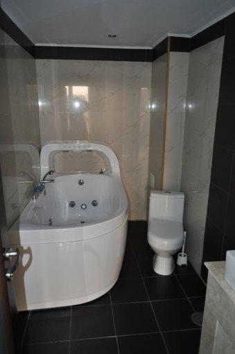 agentie imobiliara vand apartament decomandata, in zona Soseaua Nordului, orasul Bucuresti