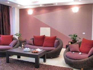 vanzare apartament decomandata, zona Soseaua Nordului, orasul Bucuresti, suprafata utila 178 mp