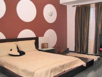 Apartament cu 4 camere de vanzare, confort Lux, zona Soseaua Nordului,  Bucuresti