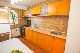 Bucuresti, zona Tei, apartament cu 4 camere de vanzare